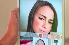 share twitter facebook makeup genius l oréal paris