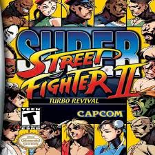 street fighter 2 turbo hyper fighting play game online
