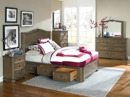 discount bedroom furniture portland oregon bedroom furniture stores portland oregon cheap bedroom sets in portland oregon stonewood collection at key home furnishings in portland oregon