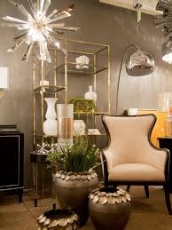 wilson lighting kansas city showroom pendant lighting