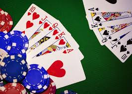 The selection of games in modern online casinos is so impressive that it makes you dizzy. Play In Online Casino Australia For Real Money 2021