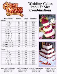 Image Detail For Wedding Cake Prices Weddingcakes Baking Cake