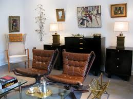 contemporary mid century furniture. contemporary mid century furniture