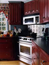Kitchen Furniture Australia Kitchen Cabinet Handles Au Factory Direct Sale Font B Australia B
