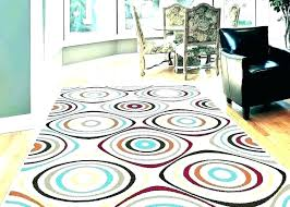 8 foot round outdoor rugs 6 rug ft mesmerizing large size of x feet area octagon