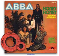 Album Charts 1974 Abba Fans Blog Abba Date 8th July 1974