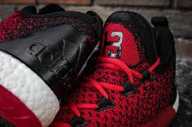 adidas basketball shoes 2016 james harden. adidas basketball shoes 2016 james harden