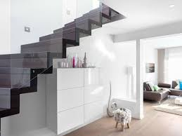 Treppen unterliegen bei der herstellung den vorgaben der din 18065 und der jeweiligen landesbauordnung. Treppe Holztreppe Bauen Mit Schworerhaus