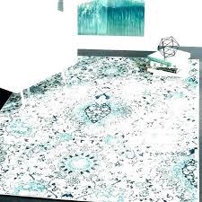 full size of black grey white area rugs blue and gray chevron rug aqua teal dark