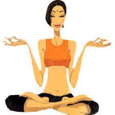 """Résultat de recherche d'images pour """"image yoga respiration"""""""