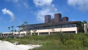 Chart House Longboat Key Pin On Haunted Places