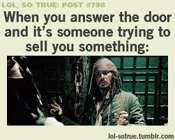 Pirates Of The Caribbean Quotes 100 pirates of the caribbean memes 100 pirates of the caribbean 54