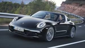porsche 2015 911 interior. porsche 911 targa 2015 4gts exterior interior