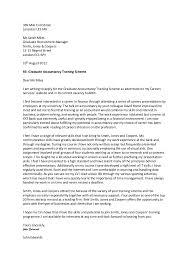 graduate student example cover letters cover letter graduate program asafon ggec co