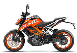 2018 ktm duke 390. beautiful duke 2 powerful led headlight 390 duke now carries a super inspired  headlamp assembly with lights the structure has been divided into two parts  in 2018 ktm duke