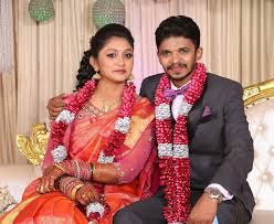 bridal makeup artist vijay service