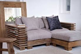furniture for small spaces uk. small spaces huge inspiration furniture for uk c