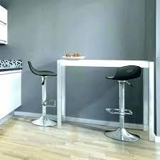 Table Haute Bar Cuisine Table Bar De Cuisine P527 Table Bar Cuisine ...