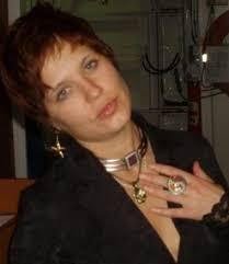 Nadia Smith | The Entertainment Agency
