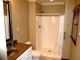 beautiful ideas 5 x 9 bathroom layout exciting by design goodbooks inspiration 6 designs small 5x9 dimensions standard 8