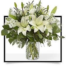 Office flower arrangements Table Sympathy Best Buds Flower Delivery Flowers Online Fresh Floral Arrangements
