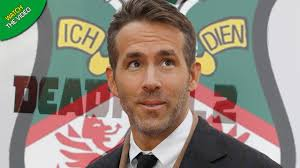 The duo took full control from the wrexham supporters trust last night — and renamed their twitter accounts 'wryan' and 'wrob'. The Reasons Behind Shock Move By Hollywood Stars Ryan Reynolds And Rob Mcelhenney To Buy Wrexham Fc Wales Online