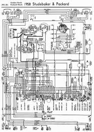 2005 lincoln ls wiring diagram 2005 image wiring 2005 lincoln ls firing order diagram wiring diagram for car engine on 2005 lincoln ls wiring