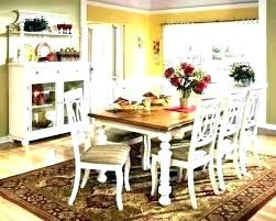 Country Kitchen Furniture French Table And Chairs Dining