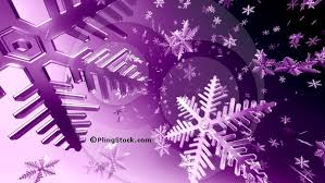 purple snowflake wallpaper. Modren Purple Purple Snowflakes Wallpaper Snowflake Background 590x332 For U