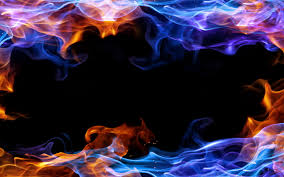 blue fire wallpaper 1920x1080.  Blue 1920x1080 Blue Fire Nation By BL00DYP1R4T3 To Wallpaper P