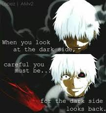 Tokyo Ghoul Quotes Enchanting Tokyo Ghoul Quotes A Pinterest Collection By Penping48 Manga