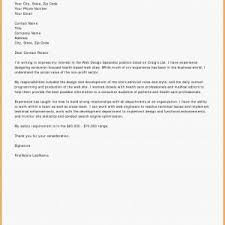 Business Development Objective Statement Resume Objective Examples Business Development New Resume Objective