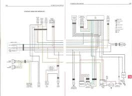 2006 polaris sportsman 450 wiring diagram on 2006 images free Polaris Predator 50 Wiring Diagram 2006 polaris sportsman 450 wiring diagram 8 2006 polaris sportsman 500 wiring diagram 1999 polaris sportsman 500 wiring diagram polaris predator 500 wiring diagram