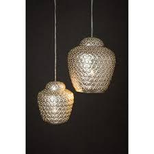 filigree moroccan design buddah pendant light