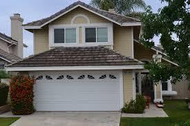 Full Size of Garage:detached Garage With Bonus Room Garage Apartment Prices  2 Car Garage Large Size of Garage:detached Garage With Bonus Room Garage ...