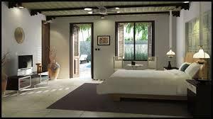 cozy bedroom design. Modern Large Design Of The Interior Cozy Bedroom Interiors Designs That Has Wooden Floor And