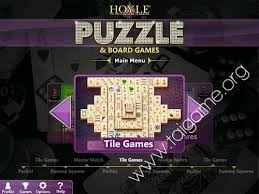 Vending Machine Feature Crossword Mesmerizing Casino Feature Crossword Clue Tirage Du Keno Horaire