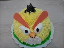 angry bird 08