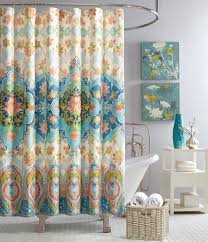beautiful shower curtains. full size of curtain:beautiful shower curtains hotel curtain pattern burnt orange beautiful h