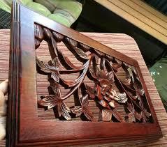 wood panelcarved wood artcarved