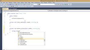 C Tutorial Comment Avoir Le Code Source De Nimporte Quelle Site Web