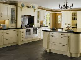 Best Kitchen Remodel Software Pictures Amazing Design Ideas - Kitchen designers nyc