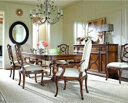japanese dining room set chairs traditional sets furniture