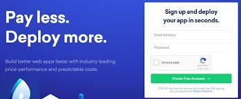 Free Droplet Digitalocean Free 100 In Credit For New Accounts