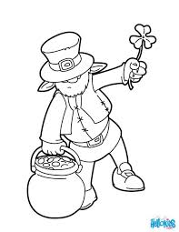 Small Picture Rainbow Coloring Pages Printable Rainbow Coloring Page Perfect