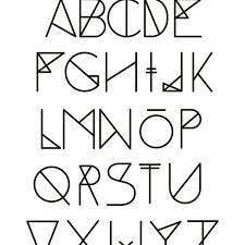25 trending cool handwriting ideas on pinterest cool inside cool ways to write letters 600x600