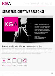 Kg Design Services Kg Advertising Melbourne Competitors Revenue And Employees