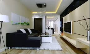 Interior Design For Living Room Wall Unit Modern Interior Design Living Room White 2017 Of Modern Living