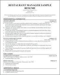 Event Planner Sample Resume Englishor Com