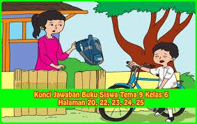 Materi pembelajaran mengenai proklamasi kemerdekaan indonesia halaman 3. Kunci Jawaban Bahasa Sunda Kelas 3 Halaman 20 Guru Paud
